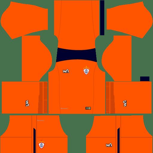 kit-itabaiana-dls18-uniforme-goleiro-casa-17-18