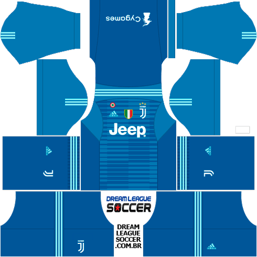 check out c0a6d a9900 Try These Juventus Kit Dls 2019 {Mahindra Racing}