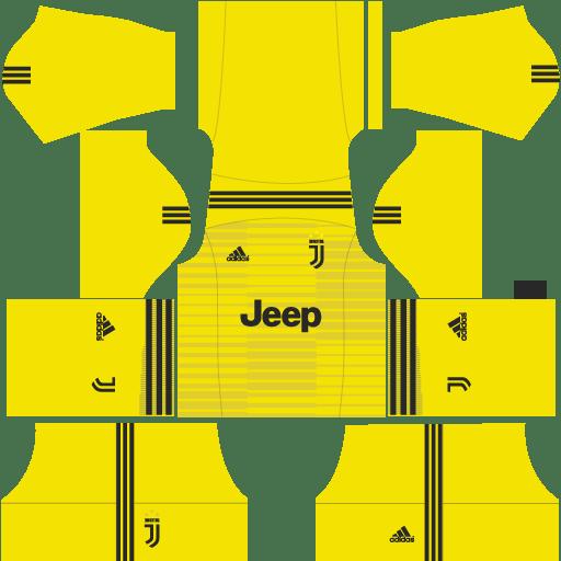 512x512 juventus logo 2019 512x512 juventus logo 2019
