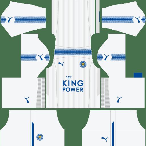 kit-leicester-city-dls18-terceiro-uniforme-17-18
