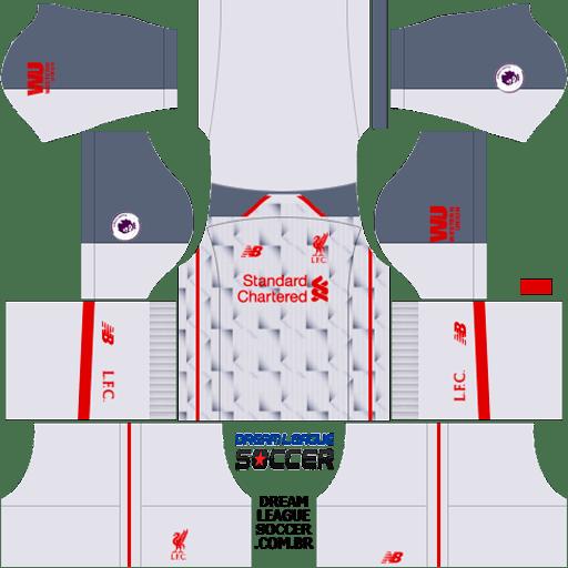 online store e1153 40ba5 Rose Glen North Dakota ⁓ Try These Liverpool Logo And Kits ...