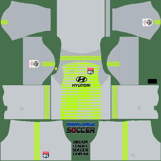 kit-lyon-dls-third-Gk-terceiro-uniforme-goleiro-18-19