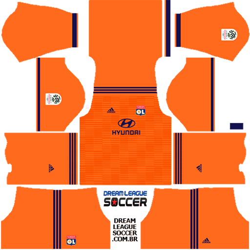 kit-lyon-dls-third-terceiro-uniforme-18-19