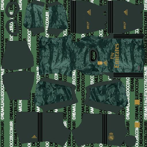 kit-real-madrid-dls20-away-gk-uniforme-goleiro-fora-de-casa-19-20