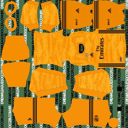 kit-real-madrid-dls20-home-gk-uniforme-goleiro-casa-19-20