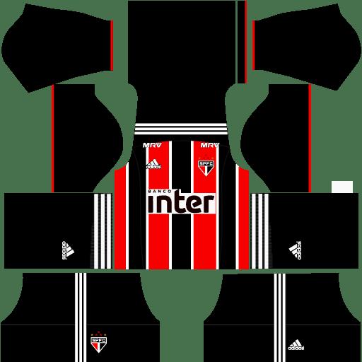 kit-são-paulo-dls18-away-uniforme-fora-de-casa-18-19