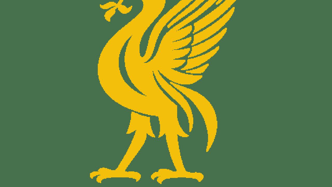 Kit Liverpool Para Dls 20 Dream League Soccer Atualize Seu Time Agora