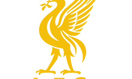 Kit Liverpool 2019/2020 DREAM LEAGUE SOCCER 2020 kits URL 512×512 DLS 2020