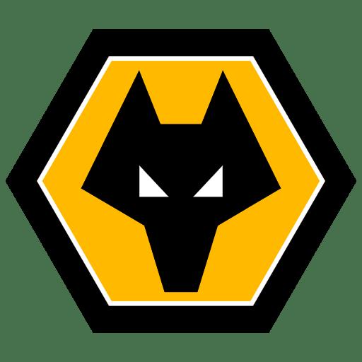 Kit wolverhampton