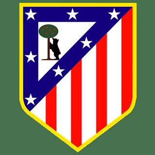 dream league soccer kits 512x512 amp logos 2018 dream