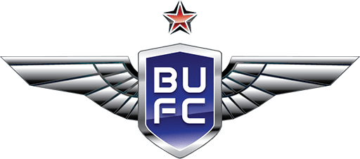 Bangkok United Logo DLS 2018