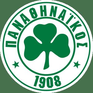 Panathinaikos F.C. Logo DLS 2018