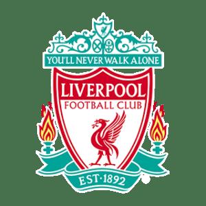 Liverpool Logo DLS 2018