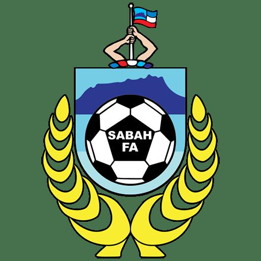 Sabah Fa Logo 2018