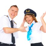 Most Entertaining Airlines
