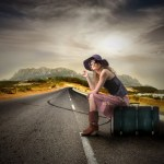 Lessons For Traveling Solo