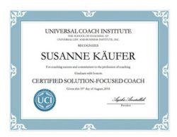 How I Became a Certified Coach for Under $500 - Dream Life ...