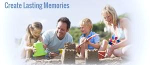 Dreamlife_create_lasting_memories