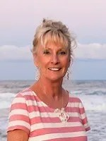 Mary Beth Selden Real Estate Agent at Dreamlife Realty Myrtle Beach Realtor