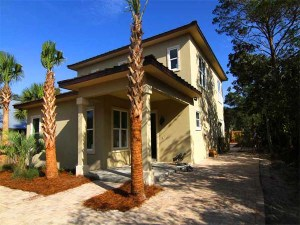 new construction homes in Myrtle Beach using buyer's agent