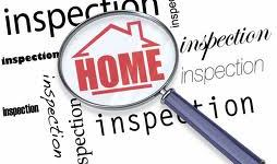 Home inspections in Myrtle Beach