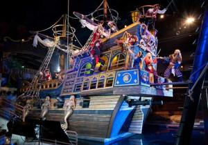 myrtle-beach-christmas-show-pirate-voyage