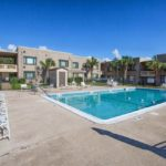 Kingston Arcadian Condos for Sale in Arcadian Shores area of Myrtle Beach Real Estate