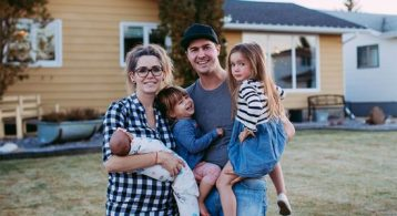New Research Shows Housing Is Affordable For First-Time Buyers | Simplifying The Market