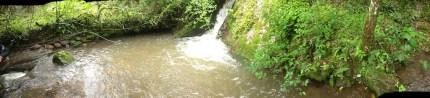 creek-adventure 6