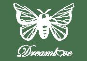 dreamlove logo
