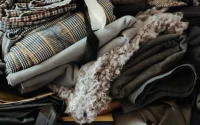 Viete čo nosíte? Aj toxické látky v oblečení môžu ohroziť Vaše zdravie