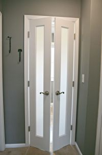 Door Solutions For Small Spaces - Home Design