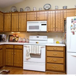 Kitchen Cabinets Refinishing Ss Sinks
