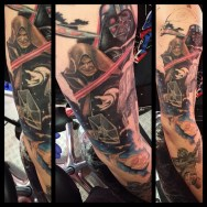 star_wars_sleeve_svetlyo