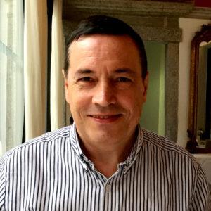 Jim Murdoch