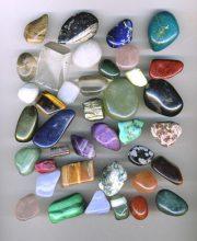 Top 10 Crystals for Sleep & Dreams