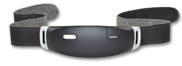 iBand+ lucid dream mask