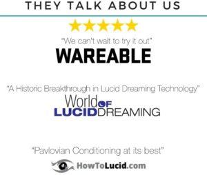 InstaDreamer Review – The Dream Merchant's Shop