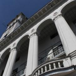 Sofaer Co Building Yangon Region A Stroll Through Old Rangoon   Dream Of City