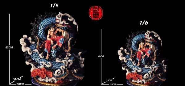 WeChat Image_20200117122626