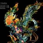 WeChat Image_20201211144724
