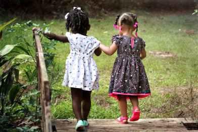 girls-children-kids-friends-50581