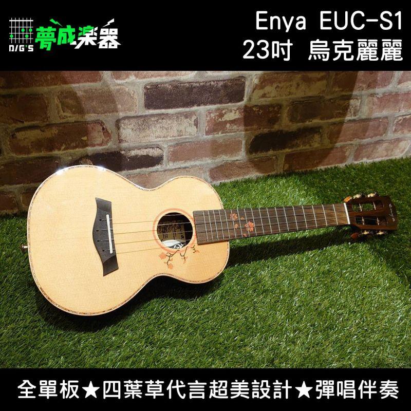 03EUC-S11810