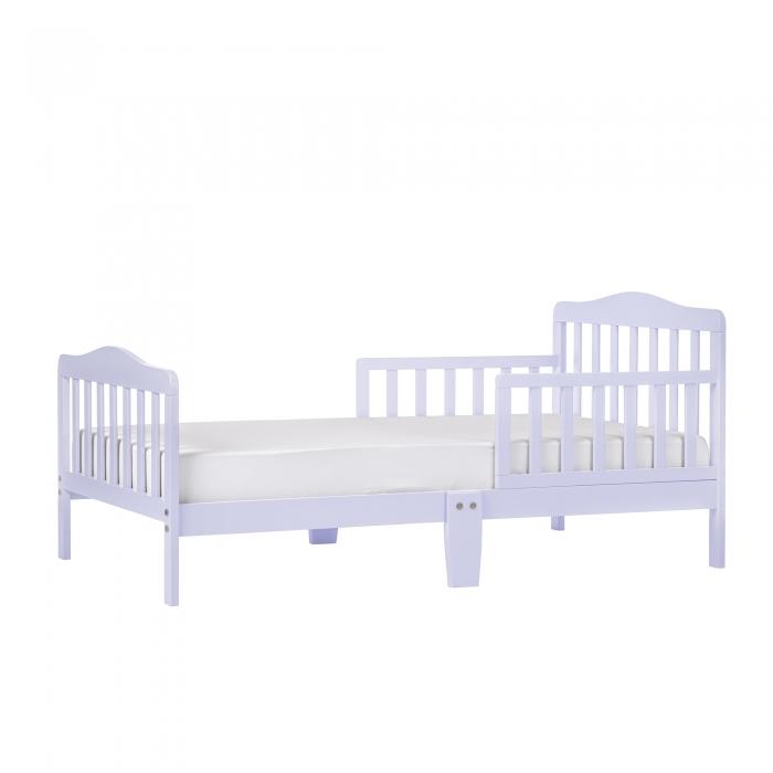classic design toddler bed