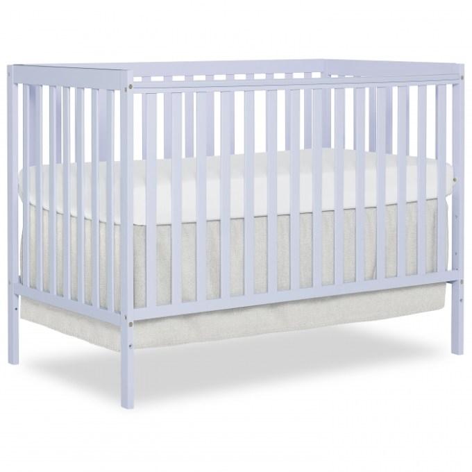 Metal Crib Mattress Support Frame Sante Blog