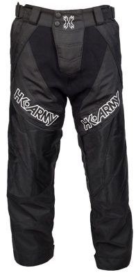 HK Army HSTL Paintball Pants