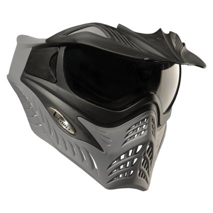 V-Force Grill Paintball Mask Review