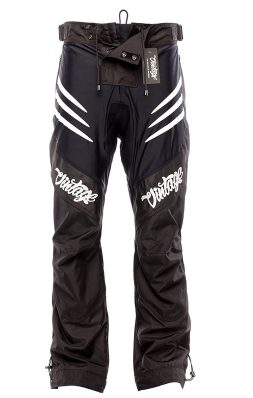 Vintage Paintball AIR Pants
