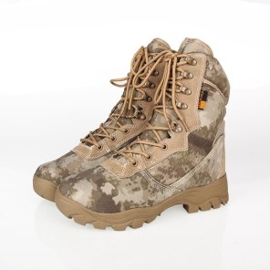 paintball boots
