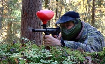 Best Barrels for Tippmann A5 Paintball Gun